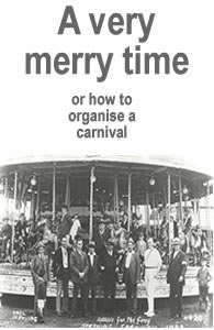 A Merry Carnival